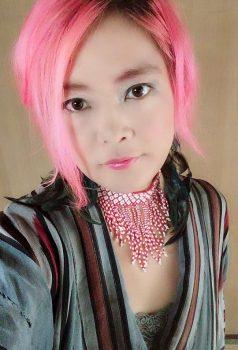 ◆日本のおもしろイメージ♪◆
