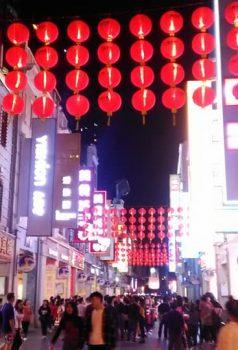 ◆Neo Kimono in London写真集ができるまで9◆