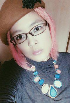 ◆ネオKimonoスタイリングで見つけるあなた◆